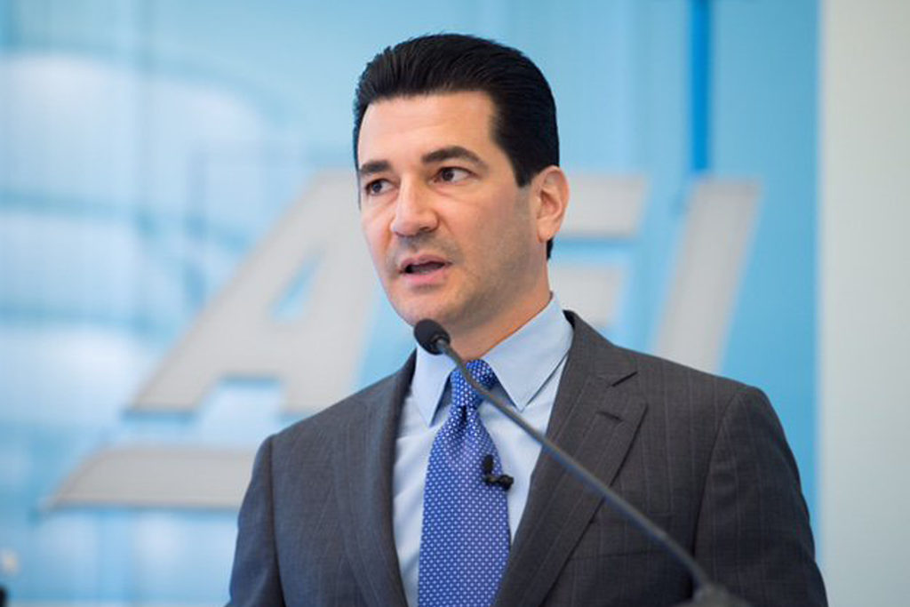 fda-commisioner-nomination-gottlieb-1-1024x683%20(1).jpg