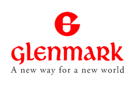 Glenmark Pharmaceuticals, Inc, USA