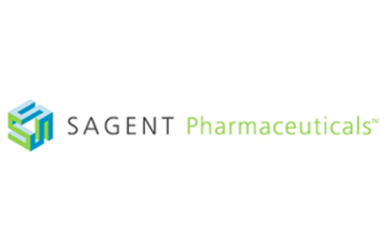 Sagent Pharmaceuticals, Inc