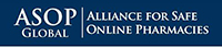 Alliance for Safe Online Pharmacies