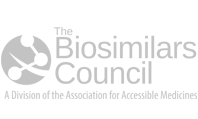 The Biosimilars Council