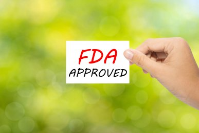 Applauding Nomination of Dr. Scott Gottlieb to Lead the FDA