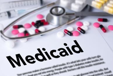 Let's Preserve and Strengthen Medicare and Medicaid Savings