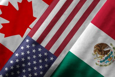 New NAFTA - North American Generic Drugmakers Call for Rejection of New Exclusivity Period for Biologics