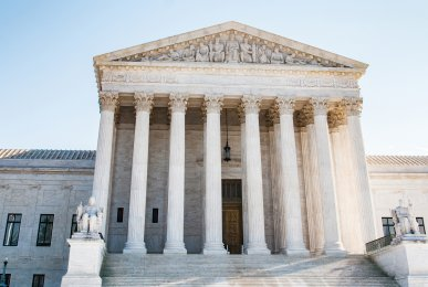 Patient Victory: Supreme Court Denies Review of Drug Pricing Law HB 631