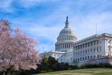 AAM Statement on House Energy & Commerce Passage of the CREATES Act