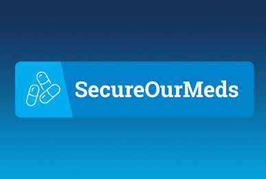 Secure Our Meds